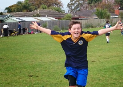 Winter Interschool Sports Report – Round 4: KHPS vs Le Page