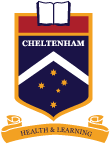 Cheltenham Secondary College Buddy Day