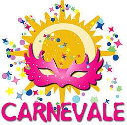 Carnevale!