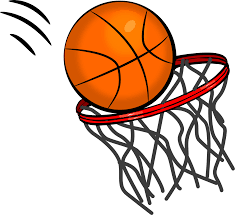 District Basketball Report 2016