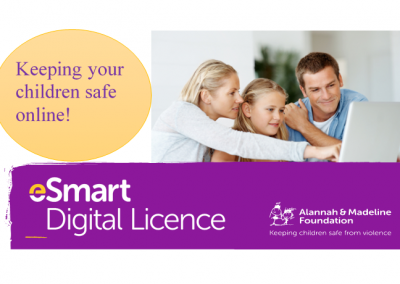 Level 4 Digital Licence