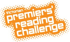 Victorian Premiers' Reading Challenge